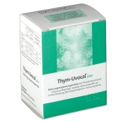Thym-Uvocal® plus