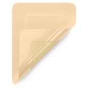 TIELLE® Lite Komplett-Verband 8 x 15 cm steril