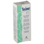 Tonimer® Nasengel lindernd