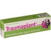 Traumaplant®-Salbe