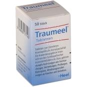 Traumeel® Tabletten