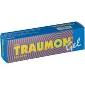 TRAUMON® Gel