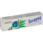Tussamag® Balsam