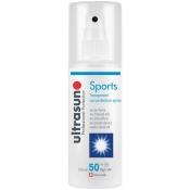 Ultrasun Sports Spray SPF50