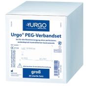 URGO PEG-Verbandset