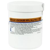 Ursolan®- Zugsalbe 50%