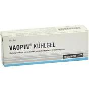Vaopin® Kühlgel