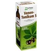 Venen-Tonikum S