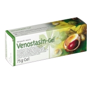 Venostasin-Gel®