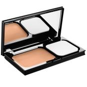 VICHY Dermablend Kompakt-Creme-Make-Up 45 Gold