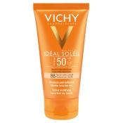 VICHY Idéal Soleil BB Fluid LSF 50