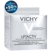 VICHY Liftactiv Supreme Tagespflege für normale bis Mischhaut