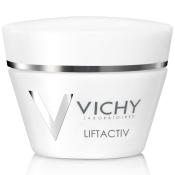 VICHY Liftactiv Tagespflege für trockene Haut