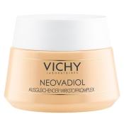 VICHY Neovadiol ausgleichender Wirkstoffkomplex für normale und Mischhaut