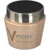 VICHY Neovadiol Gf für normale bis Mischhaut (Sonderedition) + 25 ml GRATIS