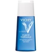 VICHY Purete Thermale Augen-Make-up-Entferner sensitive