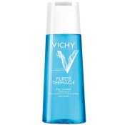 VICHY Purete Thermale Gesichtswasser