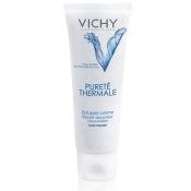 VICHY Purete Thermale Peelingcreme