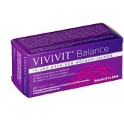 Vivivit® Balance