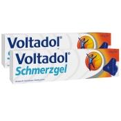 Voltadol® Schmerzgel