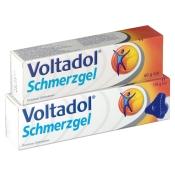 Voltadol® Schmerzgel Sparset