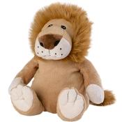 Warmies® Beddy Bears Löwe