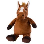 Warmies® Beddy Bears Pferd II