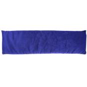 Warmies® HOT-PAK® blau