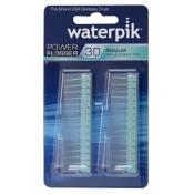 Waterpik® Flosser Tips Standard FT-01