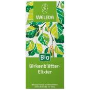 WELEDA Bio Birkenblätter Elixier