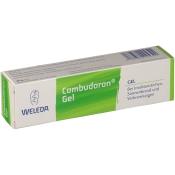WELEDA Combudoron® Gel