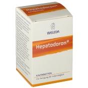 WELEDA Hepatodoron®