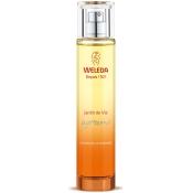 WELEDA Jardin de Vie agrume Parfum
