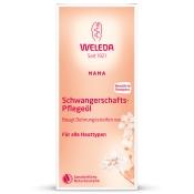 WELEDA Schwangerschafts-Pflegeöl