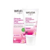 WELEDA Wildrose Glättende Feuchtigkeitspflege