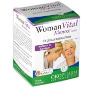 Woman Vital Menox® Kapseln