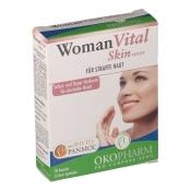 WomenVital Skin Kapseln