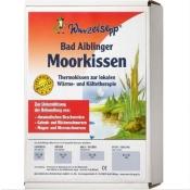 Wurzelsepp® Bad Aiblinger Moorkissen Therapie