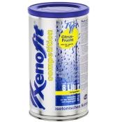 Xenofit® competition Citrus-Frucht Granulat