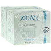 Xidan® EDO® 0,65 ml Einzeldosispipetten