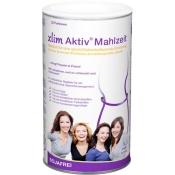 xlim Aktiv® Mahlzeit