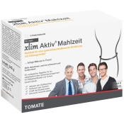 xlim® Aktiv Mahlzeit Tomate for men