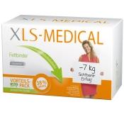 XLS-Medical Fettbinder mit Vitaminen