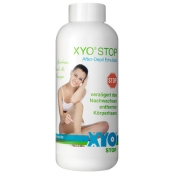 XYO® STOP After-Depil Emulsion