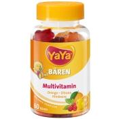 YaYa® Bären Mulitvitamin