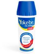 Yokebe Forte Shaker