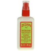 Zedan SP Spray