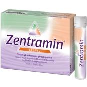 Zentramin® liquid