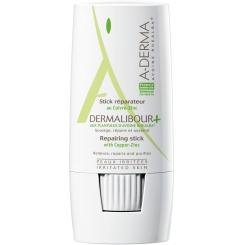 A-DERMA AVOINE RHEALBA® DERMALIBOUR+ Wundpflegestick