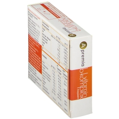 A premia Vitamin B-Komplex